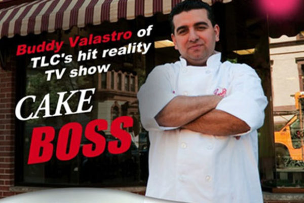 event-layout-cakeboss