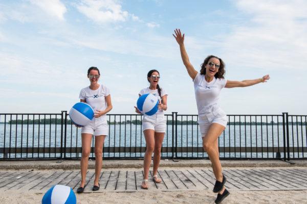 C17MEDIA_Celebrity_Cruises_Wine_Event_Sugar_Beach-112