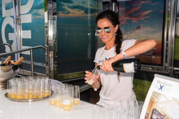 C17MEDIA_Celebrity_Cruises_Wine_Event_Sugar_Beach-12