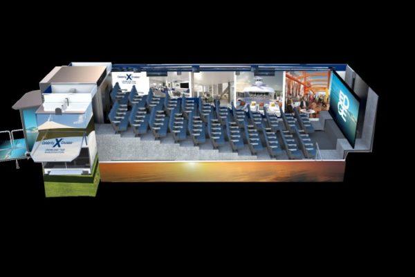 CineTransformer-Mock-up-Interior