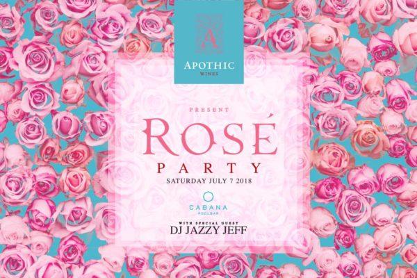 Apothic-Rose-Party-Invite